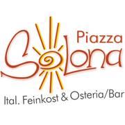 Solona - Bar und Osteria